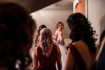 A Chic Winter Wedding at Wharfedale Grange (c) Daz Mack (6)