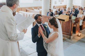 A Classic Wedding at The Orangery at Settrington (c) Laura Calderwood & Lissa Alexandra (25)