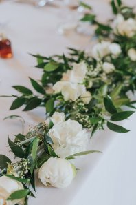 A Classic Wedding at The Orangery at Settrington (c) Laura Calderwood & Lissa Alexandra (38)