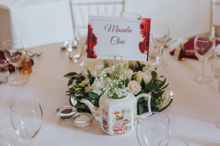 A Classic Wedding at The Orangery at Settrington (c) Laura Calderwood & Lissa Alexandra (39)