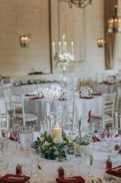 A Classic Wedding at The Orangery at Settrington (c) Laura Calderwood & Lissa Alexandra (40)