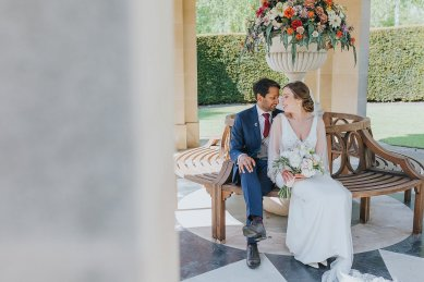 A Classic Wedding at The Orangery at Settrington (c) Laura Calderwood & Lissa Alexandra (42)