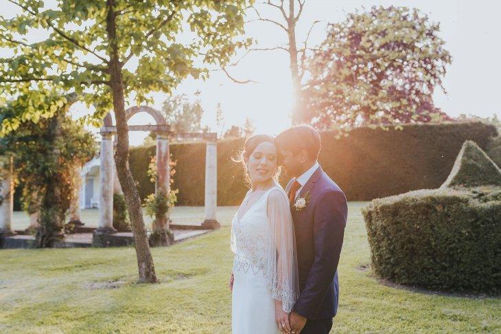 A Classic Wedding at The Orangery at Settrington (c) Laura Calderwood & Lissa Alexandra (55)