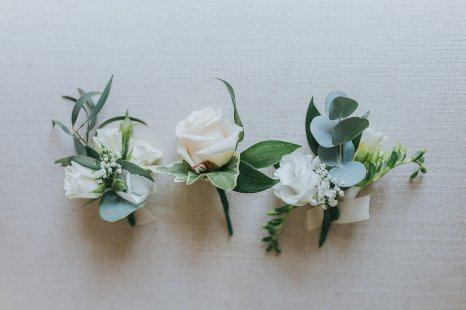 A Classic Wedding at The Orangery at Settrington (c) Laura Calderwood & Lissa Alexandra (6)
