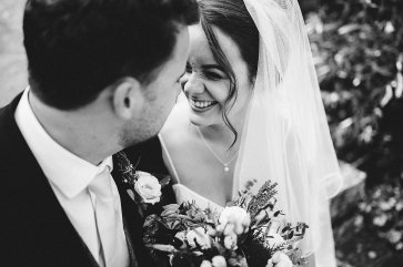 A Relaxed Spring Wedding at Broughton Hall (c) Hayley Baxter Photography (30)