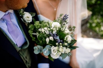 A Relaxed Spring Wedding at Broughton Hall (c) Hayley Baxter Photography (31)