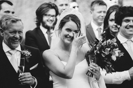 A Relaxed Spring Wedding at Broughton Hall (c) Hayley Baxter Photography (34)