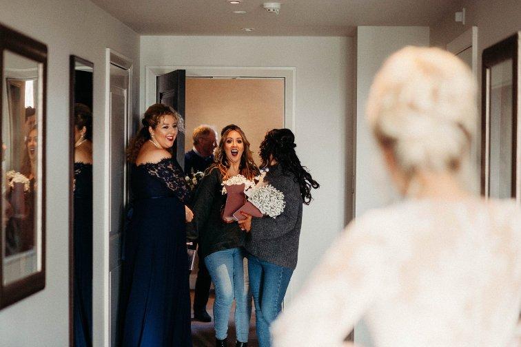 A Winter Wedding at Rockliffe Hall (c) Nikki Paxton (10)