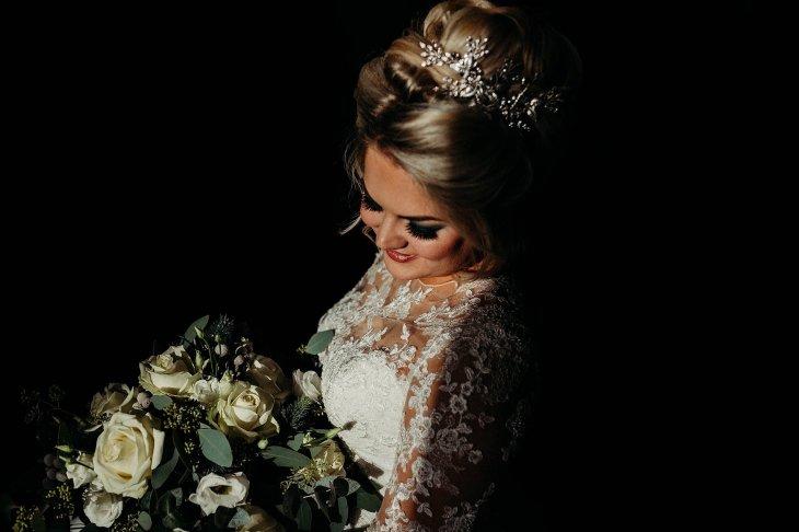 A Winter Wedding at Rockliffe Hall (c) Nikki Paxton (12)