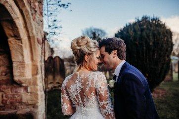 A Winter Wedding at Rockliffe Hall (c) Nikki Paxton (30)