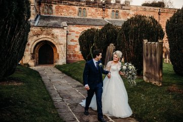 A Winter Wedding at Rockliffe Hall (c) Nikki Paxton (32)