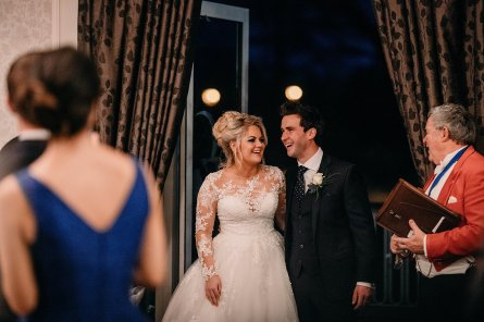 A Winter Wedding at Rockliffe Hall (c) Nikki Paxton (47)