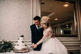 A Winter Wedding at Rockliffe Hall (c) Nikki Paxton (53)