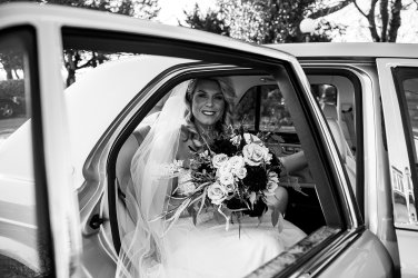 A Winter Wedding at The Millhouse (c) Kazooieloki Photography (20)