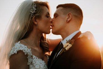 A Winter Wedding at The Millhouse (c) Kazooieloki Photography (60)