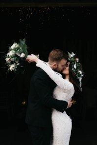 A styled shoot at Alcumlow Wedding Barn (c) Stella Photography (44)