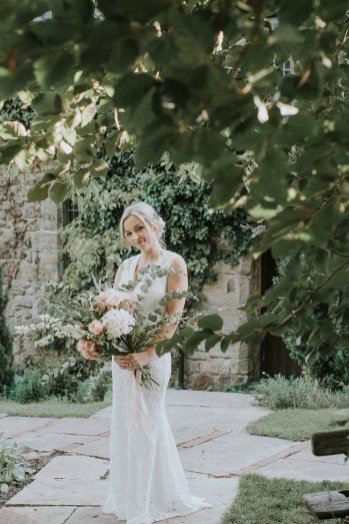 An Alice In Wonderland Styled Shoot at Crook Hall (c) Hannah Joy Photography (38)