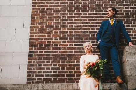 An Art Deco Wedding Styled Shoot (c) Kate McCarthy (15)