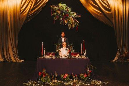 An Art Deco Wedding Styled Shoot (c) Kate McCarthy (21)