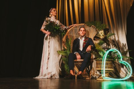 An Art Deco Wedding Styled Shoot (c) Kate McCarthy (28)