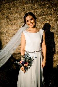 An Autumn Wedding at The Star (c) Hayley Baxter Photography (41)