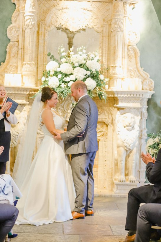 Stella York for a Romantic Wedding at Le Petit Chateau (c) Helen Russell Photography (19)