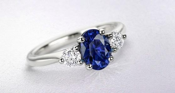 2000-B22-Gem-Sapphire