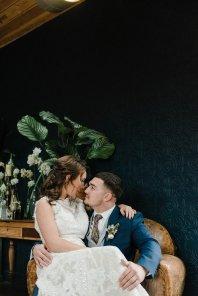 A Cool Styled Bridal Shoot at The Chimney House (c) Folega Photography (19)