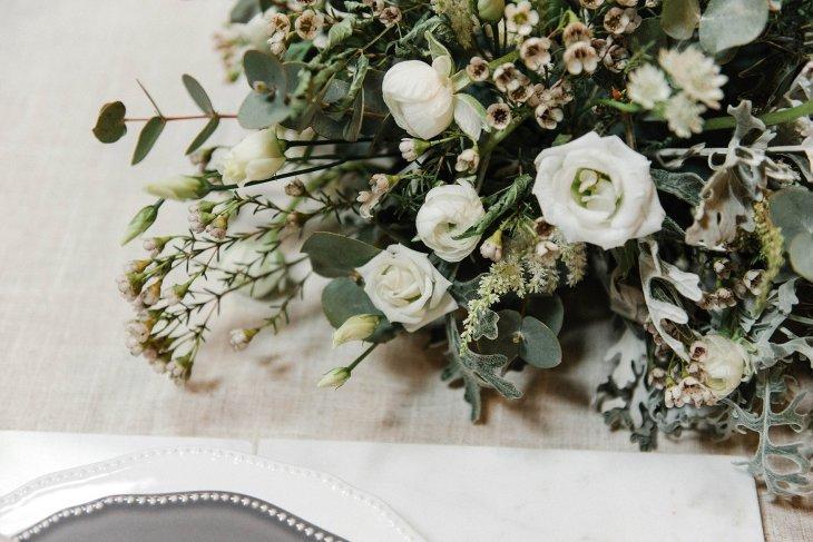 A Cool Styled Bridal Shoot at The Chimney House (c) Folega Photography (29)