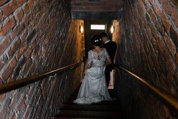 A Cool Styled Bridal Shoot at The Chimney House (c) Folega Photography (42)