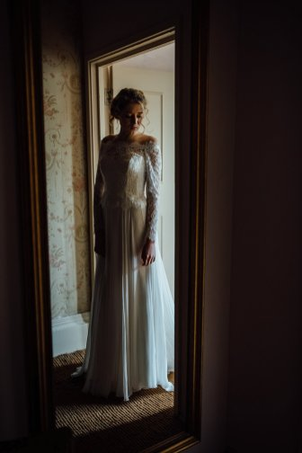 A Fine Art Styled Shoot in Nottinghamshire (c) Ania Oska Photography (24)