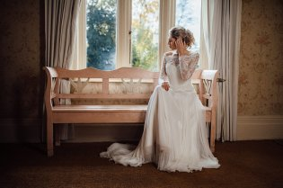 A Fine Art Styled Shoot in Nottinghamshire (c) Ania Oska Photography (26)