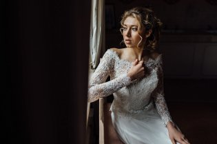 A Fine Art Styled Shoot in Nottinghamshire (c) Ania Oska Photography (29)