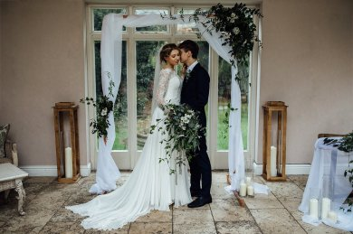 A Fine Art Styled Shoot in Nottinghamshire (c) Ania Oska Photography (3)