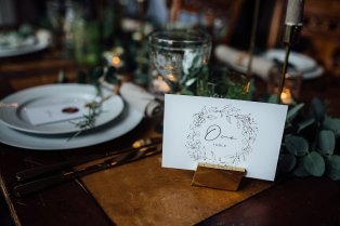 A Fine Art Styled Shoot in Nottinghamshire (c) Ania Oska Photography (32)