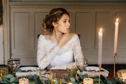 A Fine Art Styled Shoot in Nottinghamshire (c) Ania Oska Photography (36)