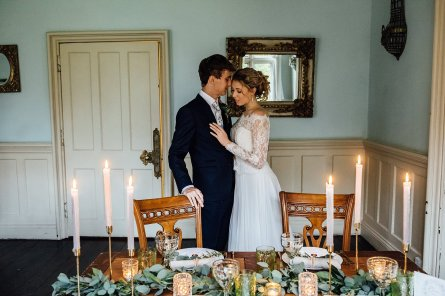 A Fine Art Styled Shoot in Nottinghamshire (c) Ania Oska Photography (38)