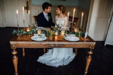 A Fine Art Styled Shoot in Nottinghamshire (c) Ania Oska Photography (40)