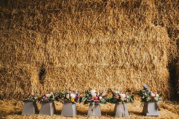 A Rustic Wedding at Owen House (c) Kate McCarthy (10)