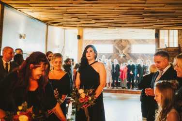 A Rustic Wedding at Owen House (c) Kate McCarthy (16)
