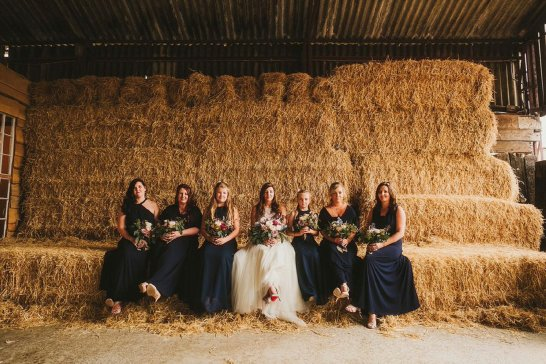 A Rustic Wedding at Owen House (c) Kate McCarthy (44)