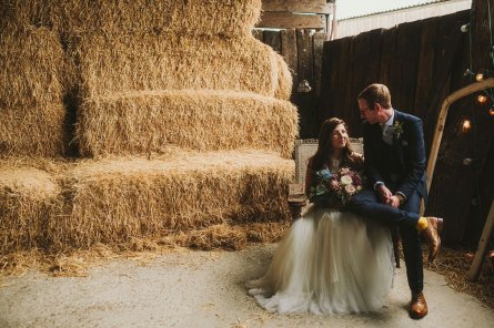 A Rustic Wedding at Owen House (c) Kate McCarthy (48)