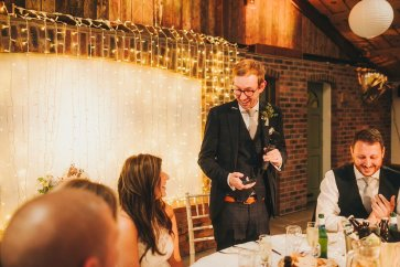 A Rustic Wedding at Owen House (c) Kate McCarthy (65)