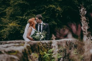 A Styled Bridal Shoot at Hardcastle Crags (c) Mr & Mrs Wedding Boutique Photography (54)