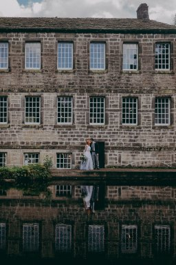 A Styled Bridal Shoot at Hardcastle Crags (c) Mr & Mrs Wedding Boutique Photography (66)