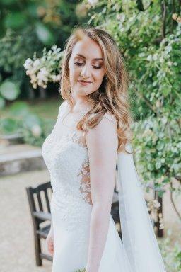 A Summer Wedding at Wood Hall Hotel (c) Laura Calderwood & Lissa Alexandra (34)