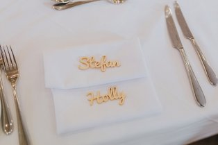 A Summer Wedding at Wood Hall Hotel (c) Laura Calderwood & Lissa Alexandra (45)