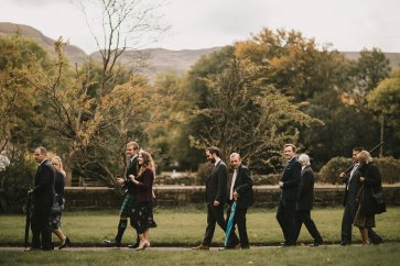 An Elegant Wedding at Losehill House (c) Henry Lowther (22)