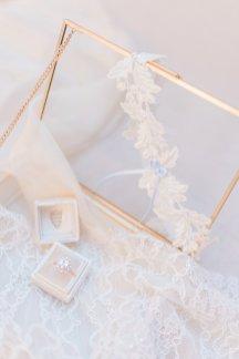 Rudby Hall French Romantic Styled Shoot (c) Cristina Ilao Photography (1)