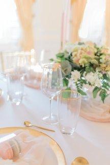 Rudby Hall French Romantic Styled Shoot (c) Cristina Ilao Photography (12)